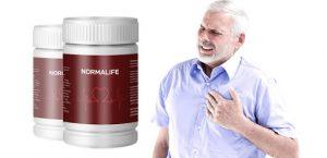 Normalife-cápsulas-ingredientes-cómo-tomarlo-como-funciona-efectos-secundarios
