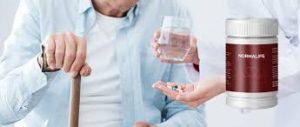 Normalife-donde-comprar-farmacia